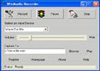 WinAudio Recorder Download